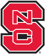 NC-State-Letter