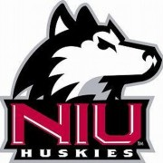 NIU_Huskies-Main_Logo-c_400x400