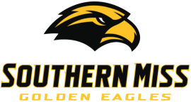 southern-miss