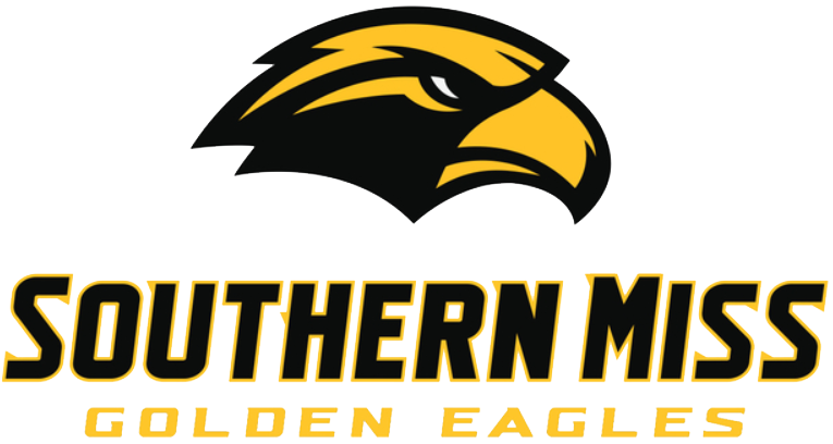 University Of Southern Mississippi >> Img Learfield University Of Southern Mississippi Img