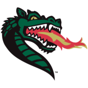 updated-uab-9-12