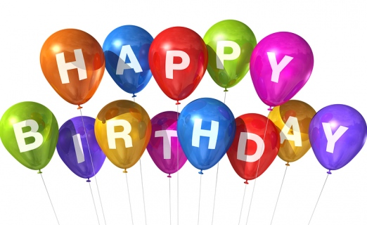 Happy Birthday Img Learfield Ticket Solutions